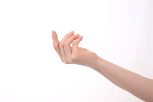 包茎手術 傷跡 盛り上がり 防止法