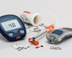 糖尿病包茎手術