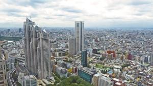 東京,茨木の包茎手術おすすめクリニック