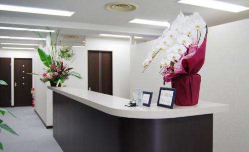 横浜包茎手術クリニック治療体験