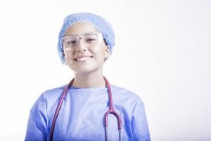 包皮炎リンデロン以外の治し方