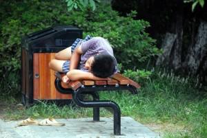 包皮炎で痛いのは再発する?