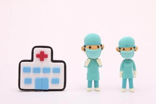 包茎手術クリニック