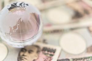 包茎手術福岡カントン包茎費用比較のコツ