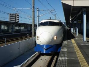 静岡名古屋東海包茎手術おすすめクリニック体験紹介