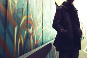 包皮炎や治療の悩み