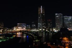 横浜メンズクリニック