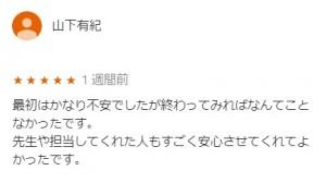 ABCクリニック神田院評判2018